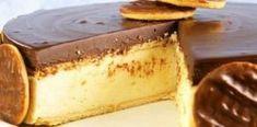 Como fazer torta holandesa Ingredientes: 1 pacote de bolacha Maria 3/4 de xícara (chá) de manteiga 200 g de chocolate branco picado 200 g de cream cheese 1 1/2 lata de creme de leite 1 colher (chá) de essência de baunilha 2 ovos 2 colheres (sopa) de açúcar 4 colheres (chá) de gelatina incolor sem …