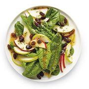 10 Pear Salad Recipes - NYTimes.com