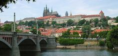 Czech Republic Travel Guide Resources & Trip Planning Info by Rick Steves | ricksteves.com