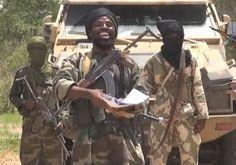 Cameroun: Traduction française du message de Boko Haram à Paul Biya par Roufaou Oumarou