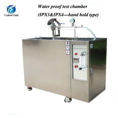 Quality Waterproof Test Equipment manufacturers & exporter - buy Automobile evaporator IP water resistance test chamber from China manufacturer. Bathroom Medicine Cabinet, Locker Storage, Rain, Rain Fall, Waterfall