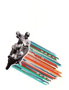 Jesse Draxler - Type Rider (209)