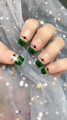nail beauty- show you all kinds of nail desins and ideas for lady's beauty: beautiful nails, nail art, nail care, nail art designs, nails and beauty Nail Art Designs Videos, Nail Art Videos, Nail Designs, Nail Art Hacks, Gel Nail Art, Nail Polish, Heart Nail Art, Heart Nails, Stylish Nails