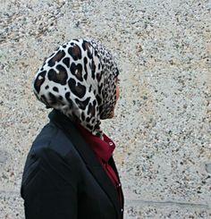 Bedankt voor het volgen Sahar! @bloguniversity_ http://bysahar.nl/