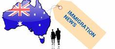 http://www.migrationideas.com/news/australia-federal-budget-includes-2014-15-migration-program/54/