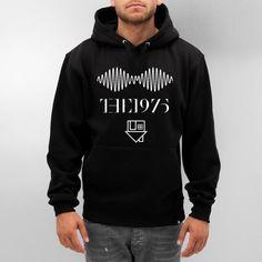 5a0170e0a62 Arctic Monkeys the 1975 The Neighbourhood hoodie by Zeglentog Flawless  Beyonce Lyrics