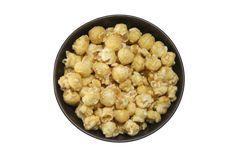 Caramel_Popcorn Roasted Corn, Roasted Almonds, Japanese Rice Crackers, Cashew Yogurt, Bbq Roast, White Almonds, Speckled Eggs, Jelly Beans, Chutney