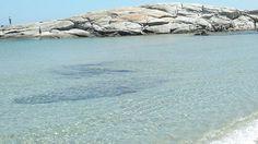Scoglio di Peppino, Costa Rei, #Sardegna