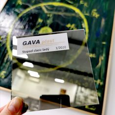 #gavaplast #vzorkaskla #stopsolclasicsedy #sklo #vchodovedvere #sklonadverach #glass #sample #home #windowglass Cards Against Humanity
