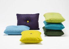 pillows design - Поиск в Google