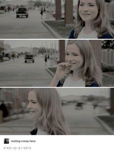 Scream MTV, Emma Duval