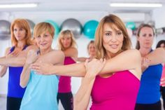 Mnoho žen, které již překročily čtyřicítku, vám potvrdí, že hubnutí v jejich věku rozhodně není snadné. Přes…