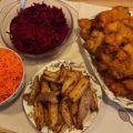 Sajtos stangli | mókuslekvár.hu Thing 1, Feta, Bacon, Paleo, Beach Wrap, Pork Belly, Paleo Food