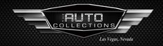 Worlds Finest Classic Car Showroom COUPON Free entry into the Auto Collection