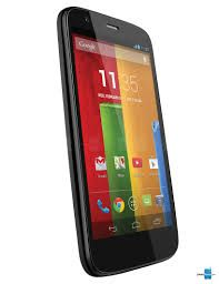 Motorola Moto G Mobile Phone Discount for Rs.2,000 : SpecsOfGadgets - Offers