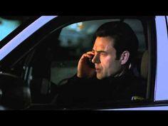 Pawn Trailer HD - YouTube : Action movie yg kayaknya menarik untuk ditonton gan