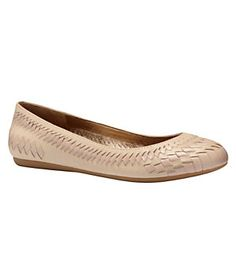 cf5cebb8bf3 GB flats Neutral Flats