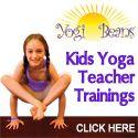 PHOTO: Gisele Bundchen's Mom Yoga Coolness (Is More Than Meets the Eye) - YogaDork