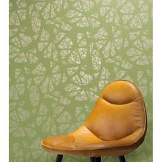 Galerie Moods Collection - Textured Wallpaper - 43400 - www.4-id-shop.co.uk