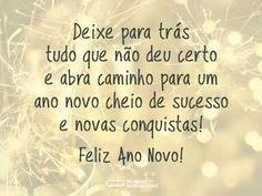 Um Ano Novo cheio de conquistas (...) https://www.mundodasmensagens.com/mensagem/um-ano-novo-cheio-de-conquistas.html