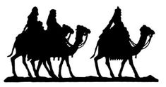 Google Image Result for http://rubber-stamp-shack.com/sweet_grass_stamps/plate_13_Christmas/camels_and_magi_silhouette_large.JPG