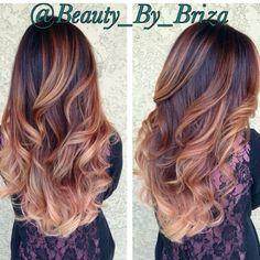 beauty_by_briza's Instagram photos | Pinsta.me - Explore All Instagram Online