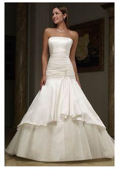 Justin Alexander wedding dresses style 8732 | Best Sweetheart ...