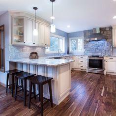 49 popular forevermark cabinets images in 2019 kitchens dressers rh pinterest com