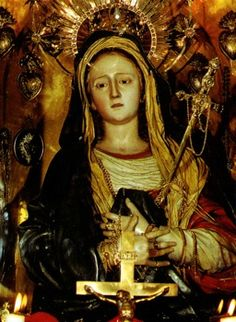 Misconception of Catholic Chirch