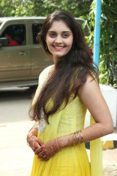 bangaladesh-sexe-lady-diana