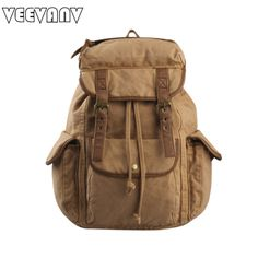 ccbc92bd062b0 Like and Share if you want this Laptop Backpack Ladies Tag a friend who  would love
