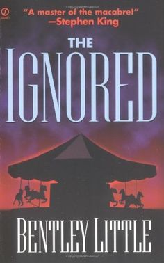 The Ignored by Bentley Little, http://www.amazon.com/dp/0451192583/ref=cm_sw_r_pi_dp_iCRRrb08R1V9H