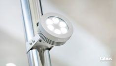Velenda Libre Lighting - Retractable (motorised with wind sensor) high tensile sail. Available up to 10m x 10m.