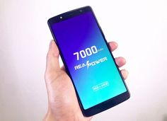 The 7000mAh 18:9 display Leagoo Power 5 will be priced at just $229.99!  Just one week ago MWC2018 was held in Barcelona as scheduled. Being the largest mobile communication exhibition in the world MWC hosted multiple big exhibitors like Samsung Huawei HTC and LG as well as countless small brands. No matter large or small all of them had their new products exhibited.  As the global exclusive phone partner of Tottenham Hotspur Leagoo also attended the show bringing their new products: Android…