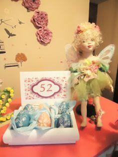 Beula decoraciones, decoracion de eventos tematicos e infantiles