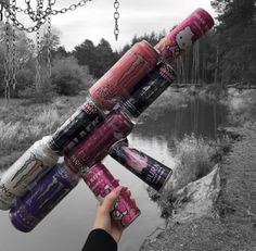 Gun Aesthetic, Badass Aesthetic, Aesthetic Indie, Bad Girl Aesthetic, Aesthetic Rooms, Angel Aesthetic, Monster Crafts, Indie Room Decor, Grunge Photography