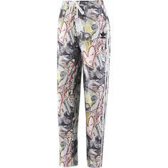 adidas x Topshop Spodnie dresowe Premium Satin http://www.adidas.pl/adidas-x-topshop-spodnie-dresowe-premium-satin/M32309_490.html