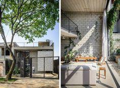 outside-inside-house-by-terra-e-tuma-arquitetos-associados-7.jpg