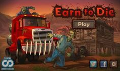 Earn to Die Mod Apk Download – Mod Apk Free Download For Android Mobile Games Hack OBB Data Full Version Hd App Money mob.org apkmania apkpure apk4fun