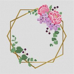 DIY decorating cross stitch patterns flowers, disney cross stitch patterns, star wars cross stitch pattern, floral cross stitch pattern, cross stitch patterns free co Disney Cross Stitch Kits, Dmc Cross Stitch, Cross Stitch Letters, Cross Stitch Bookmarks, Simple Cross Stitch, Cross Stitch Embroidery, Easy Cross, Embroidery Patterns, Cross Stitch Borders