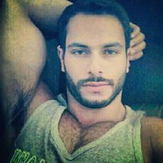 Renato Alsifi = epic handsome