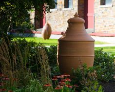 Stephen Procter Ceramics
