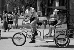 Stationary, Gym Equipment, Barcelona, Bicycle, Vehicles, Sports, Bicycle Kick, Bike, Trial Bike