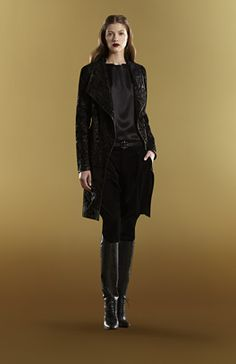 Gucci - women's ready to wear