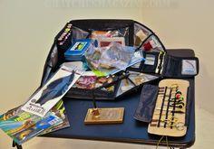 Regal Fly Tying Kit | | Hatches Fly Tying Magazine - $199.99