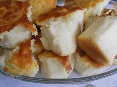 Dızmana (Göçmen Böreği) - Zehra Şener #yemekmutfak.com Göçmen böreği de denilen dızmana, Rumeli mübadilleri ve Bulgaristan göçmenleriyle Trakya mutfağına taşınan mayalı bir hamur işidir. Dızmana sade, peynirli, patatesli, kıymalı ve ıspanaklı hazırlanabilir. Hafta sonu kahvaltıları ve ikindi çayları için yapabileceğiniz çok lezzetli ve özel bir tariftir.