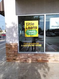 Consumer payday loans washington picture 8