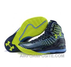 http://www.airfoamposite.com/ua-curry-2-under-armour-stephen-curry-2-black-yellow-blue-shoes-tek8x.html UA CURRY 2 UNDER ARMOUR STEPHEN CURRY 2 BLACK YELLOW BLUE SHOES TEK8X Only $90.00 , Free Shipping!