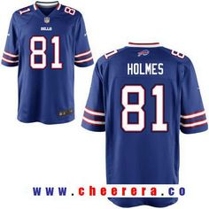 Discount 376 Best NFL Buffalo Bills jerseys images in 2019 | Nfl buffalo  for cheap