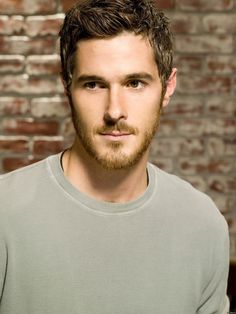 Explore the best Dave Annable quotes here at OpenQuotes. Quotations, aphorisms and citations by Dave Annable Dave Annable, Justin Walker, Man Character, Hairy Chest, Celebs, Celebrities, Hairy Men, Female Images, Attractive Men